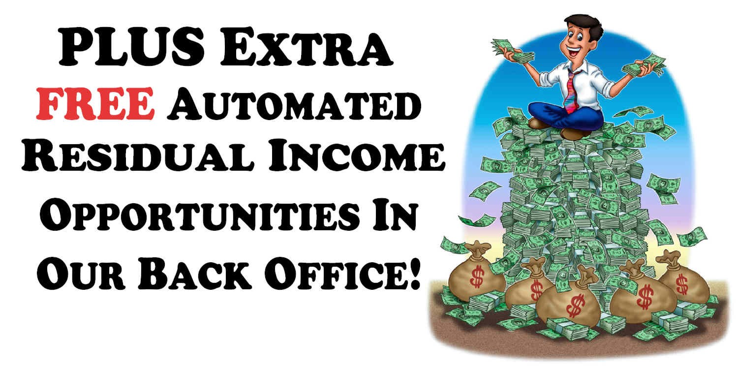 https://besteasywork.com/PlusExtraIncome.JPG