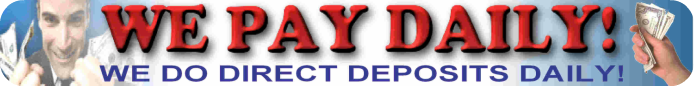 https://besteasywork.com/WEPAYDAILY.png