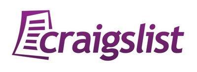 https://besteasywork.com/craigslist-logo.jpg